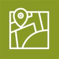 Opérations et aménagements forestier